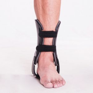T2 Rigid Ankle Brace