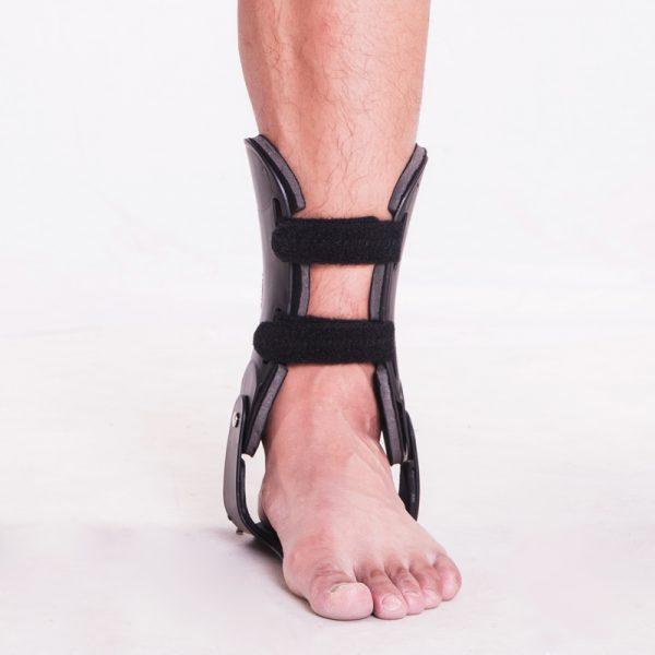 T2 Rigid Ankle Brace