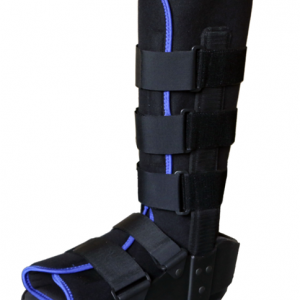 Fracture Cam Walker Boot