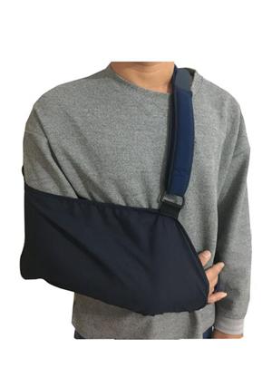 Arm Shoulder Brace