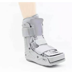 Fracture Ankle Walking Boot
