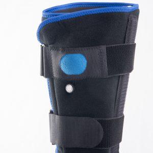 Medical Airliner Walker Boot