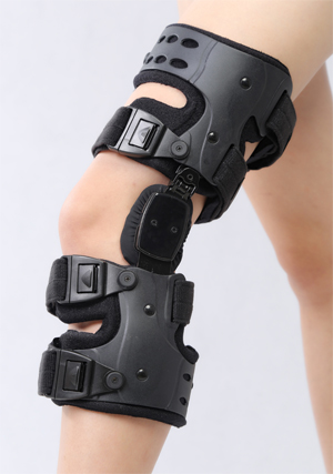 OA Knee Support brace