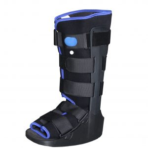 Surgical Airliner Cam Walker Fracture Cast Boot