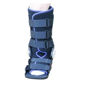 Orthopedic Walker Boot