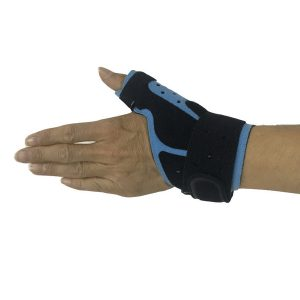Thumb Immobilizer Brace