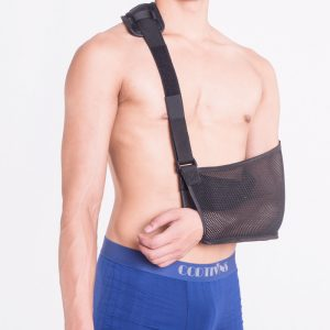Shoulder Arm Sling