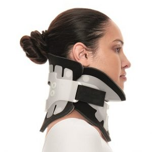 Cervical Collar Support Brace