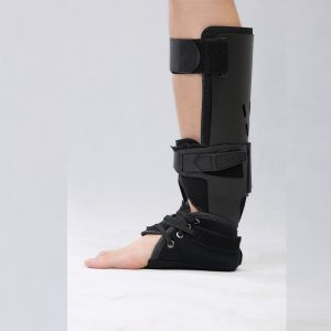 Active Hinged Ankle Brace