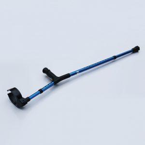 Elbow Crutches (1)