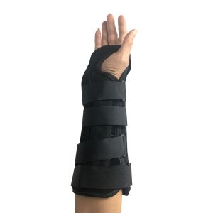 Wrist Joint Brace Support