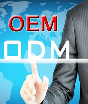 ODM And OEM Service