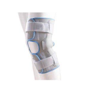 AO Neoprene knee brace support