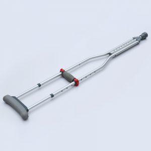 armpit Crutches (2)